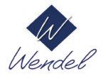 BIO-Weingut Klaus u. Judith Wendel GbR